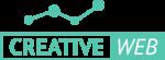 creative-web-logo